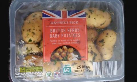 Levensgevaarlijk: EU en Britten vergaten voedselveiligheidswaarschuwingen te regelen bij brexit