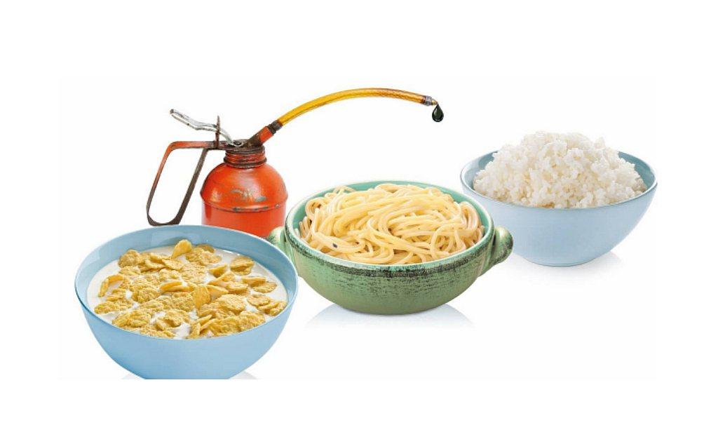 foodwatch: 'NVWA faalt in toezicht op gevaarlijke minerale oliën in voedsel'