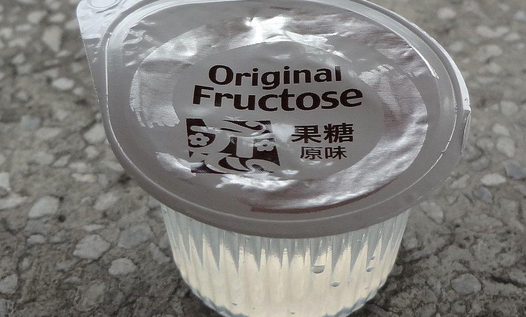 Nieuwe theorie linkt alzheimer aan fructose-overdaad