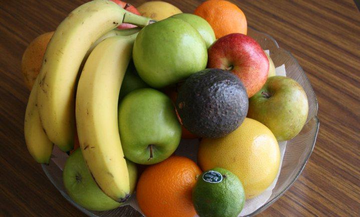 Btw-verlaging groenten en fruit is 'laaghangend fruit' voor gezondere maatschappij