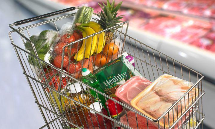 'Heffing op junkfood en subsidie op groente en fruit bespaart Australië $3,4 miljard'