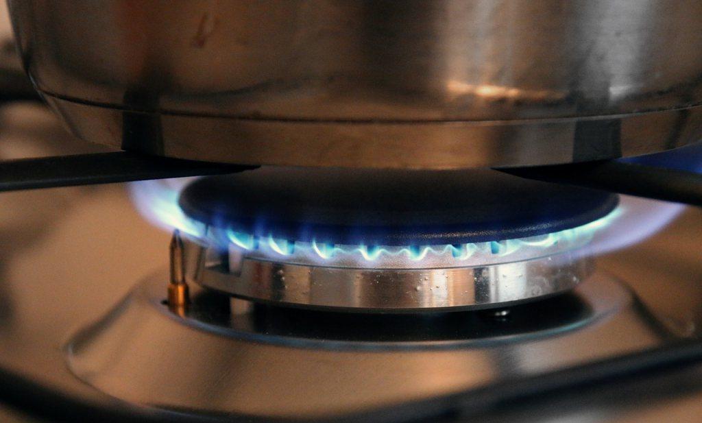Commissie Remkes wil langer aan het gas en stoppen met subsidie op gebruik van biomassa
