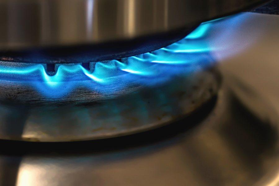 Nederland kán helemaal niet van het gas af