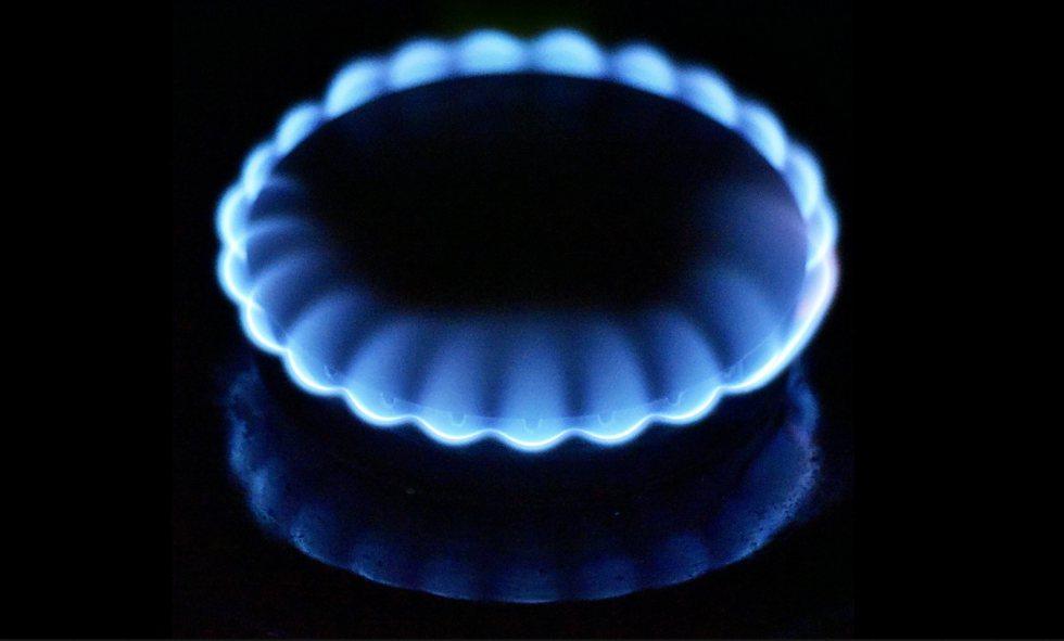 Groningse boer onthult geheim: staat is verantwoordelijk voor gaswinning dus ook voor schade