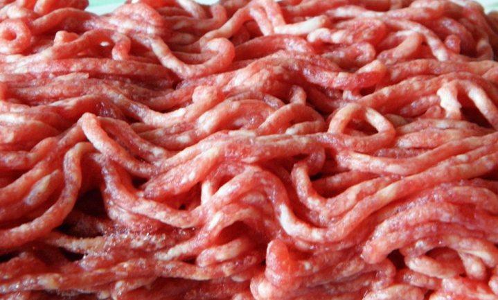 'Stoppen met vlees stopt bezorgdheid artsen niet'