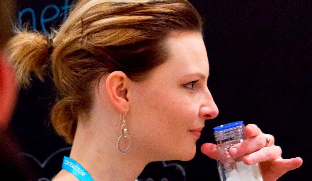 'Zoönotische potentie' helpt volgende virus herkennen
