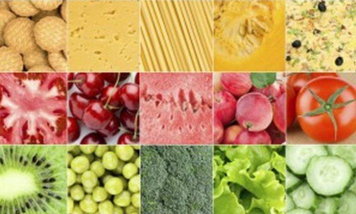 Gezondheidsraad wil commentaar op Richtlijnen Gezonde Voeding
