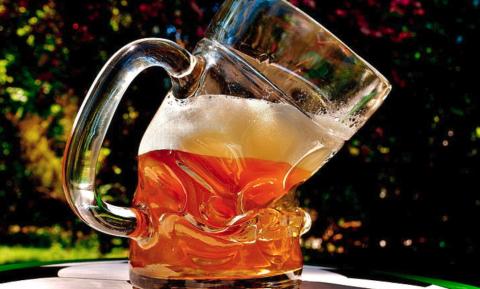 Inflatie dwingt Unilever tot 4,1% prijsverhoging, bierbrouwers zien blik en gerst 70% duurder worden