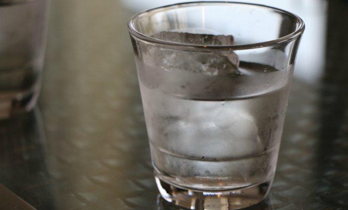 Vitens heeft geen last van microplastics in drinkwater