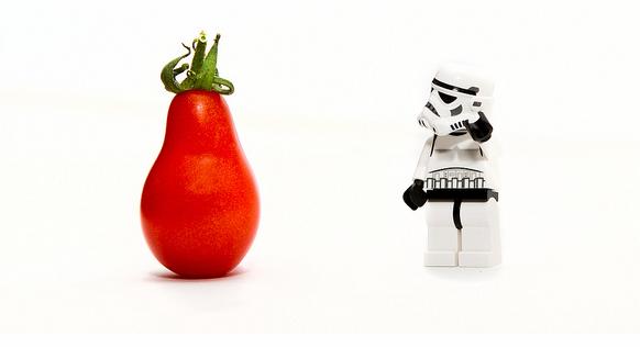 Draulans zegt: GMO is wél goed