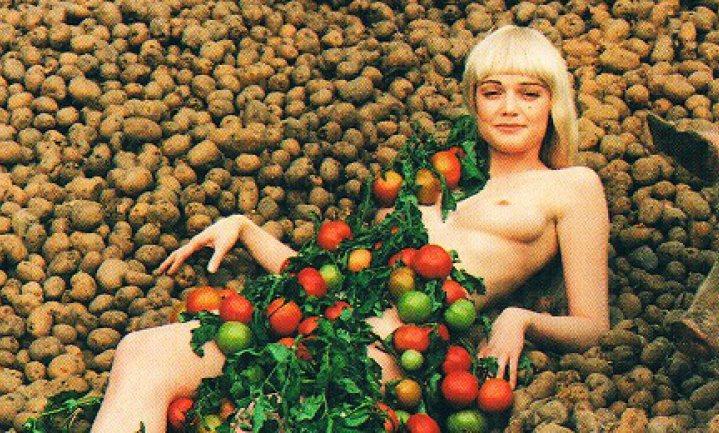 Goed foute biologische landbouw