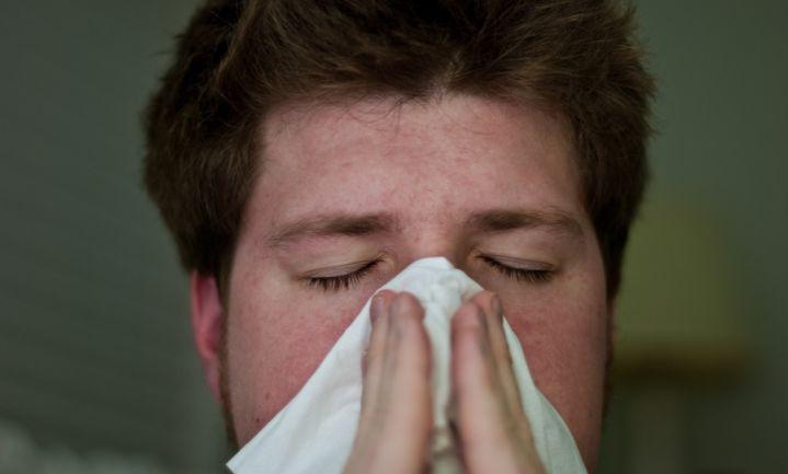 Twitter helpt verloop griepepidemie voorspellen