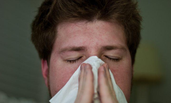 15 producten die je immuner zouden maken