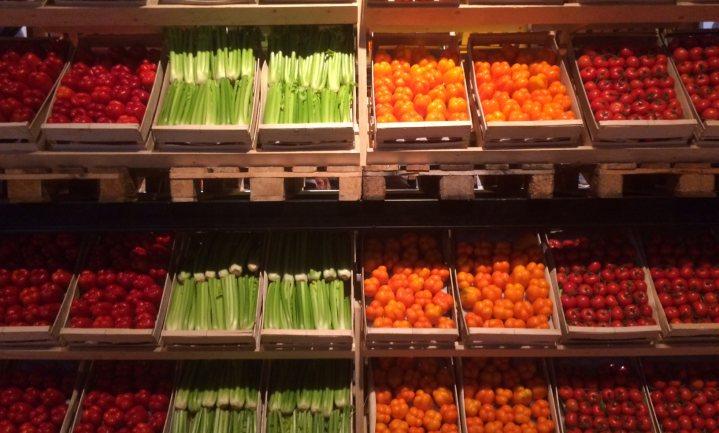 Kabinet vergist zich in onderzoek en verhoogt de BTW op groente en fruit