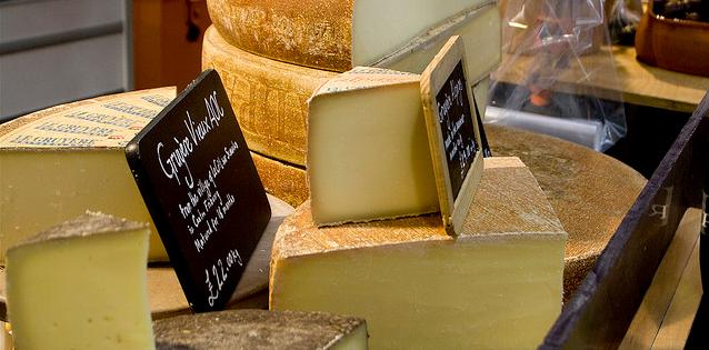Amerikaanse kaasmakers willen er met de gaten vandoor
