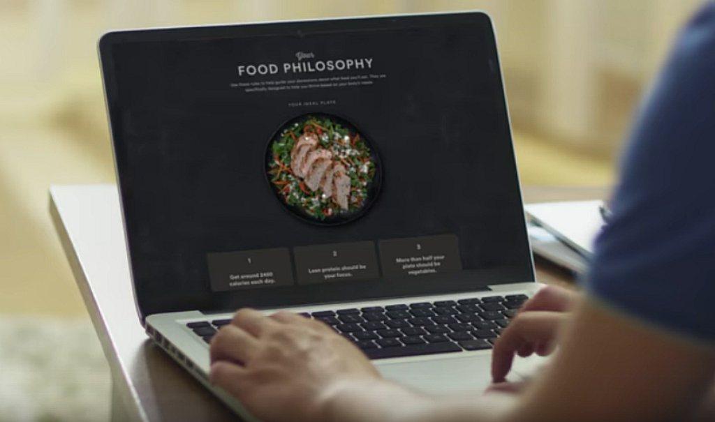 Maaltijdbox Habit brengt 'personalized nutrition' thuis