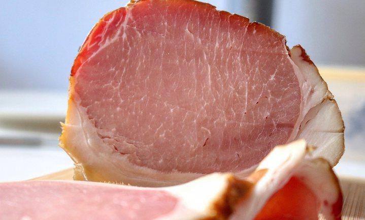 Europees onderzoek naar verband dierenwelzijn en kwaliteit vlees