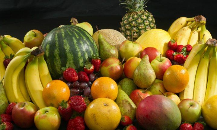 Weinig kritiek experts op voedingsrichtlijnen VS