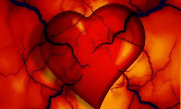 Utrechtse hartpatiënten blijken hardleers