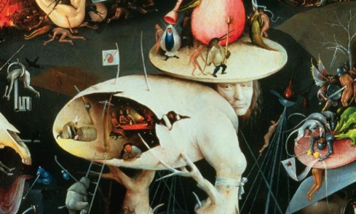 Fresco verklaart de anti-GGO houding: 'angst voor het monster'