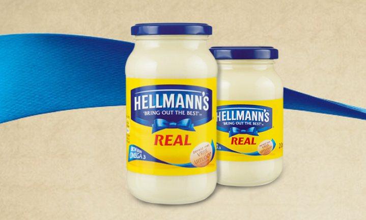 Waarom hetzelfde potje mayo bij de Jumbo drie verschillende prijzen heeft