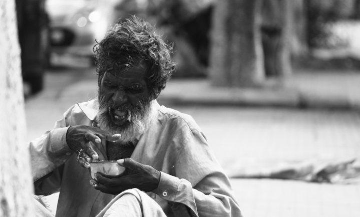 'Corona veroorzaakt honger bij 130 miljoen extra mensen'