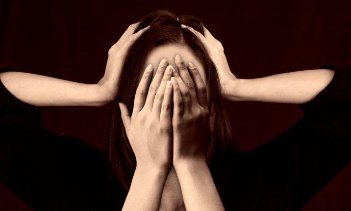 Wetenschappers denken migraine beter te begrijpen, maar weten niet waarom jij het krijgt