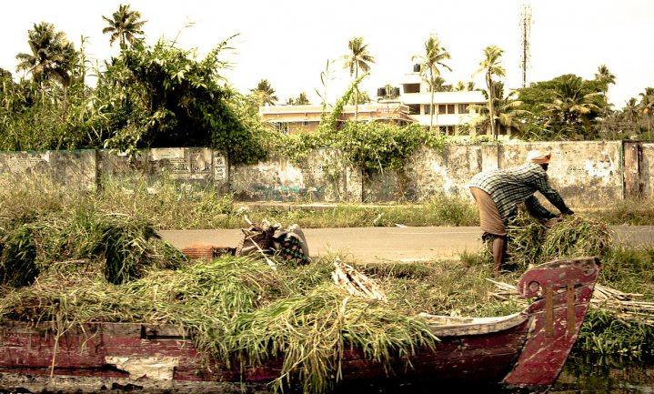Boerenprotesten breiden zich uit over India