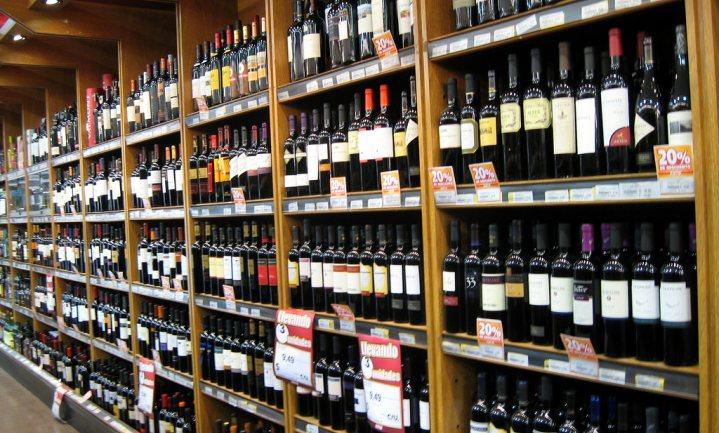 'Wijdverbreid gebruik smaakversterkers in wijn'