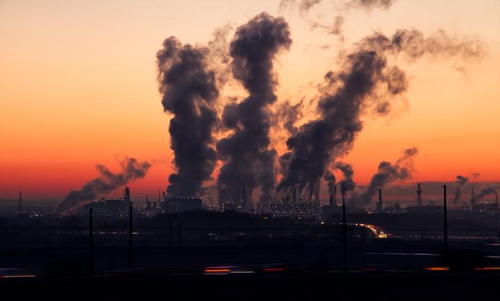 Schone Lucht Akkoord moet overlijdens en ziekte door vuile lucht in Nederland terugdringen