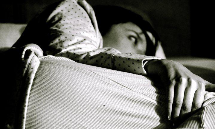 Natuur zorgt voor beste slaap, maar er zijn ook trucjes voor betere nachtrust
