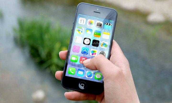 Apple's winstwaarschuwing over China brengt beurzen in beroering