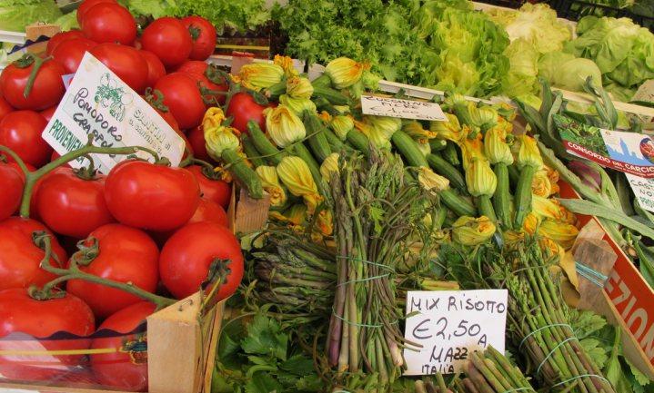 Tekort seizoensarbeiders in landbouw leidt tot voorstel legalisering illegale arbeid in Italië