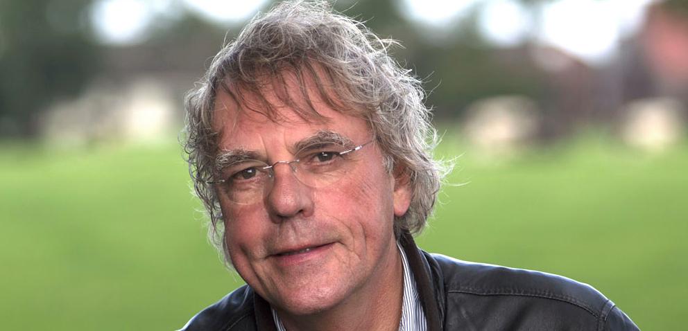 Van der Ploeg: 'het is allemaal zó sleets'