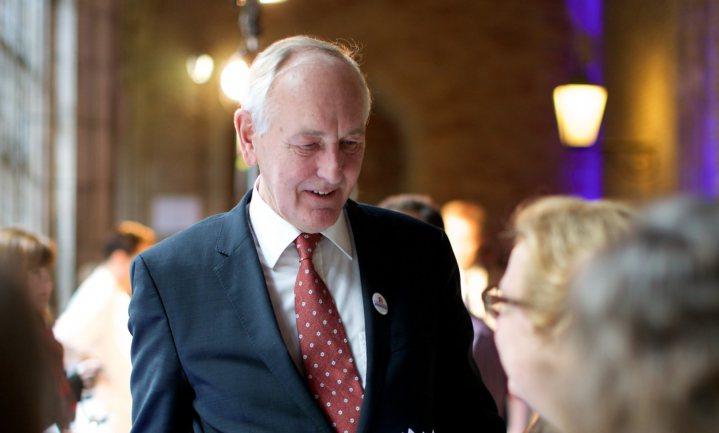'Kabinet heeft nog maanden nodig om Remkes te vertalen in oplossingen'