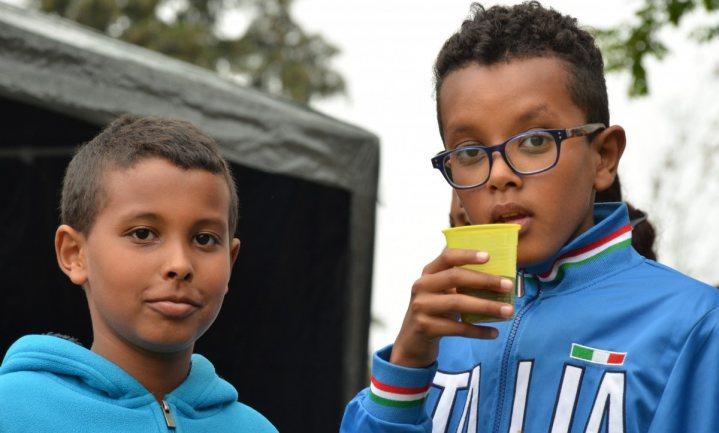 Nederlandse jeugd ging in 16 jaar de helft minder frisdrank drinken