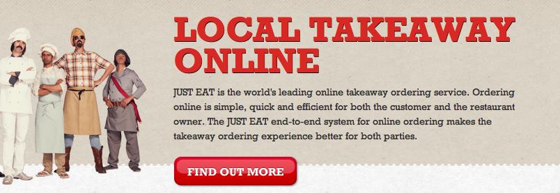Just Eat ziet kweekburger als 'exclusieve vleessoort'