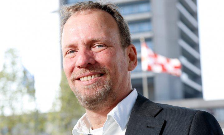 'Brabantse boer erger voor milieu dan drugsdumpingen'