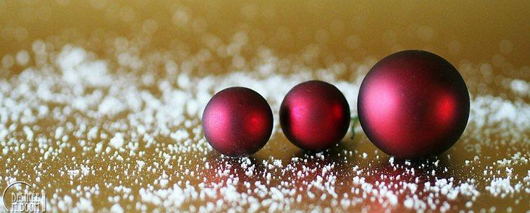 Het Kerstmenu van Jonathan Karpathios