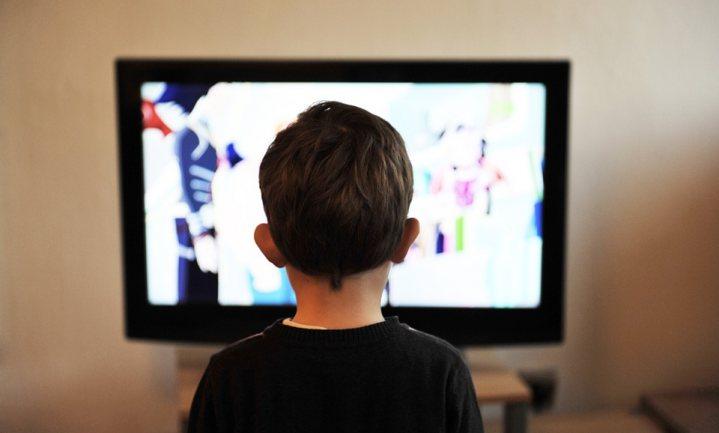 Nieuwe Europese regels moeten jonge kijkers beter beschermen