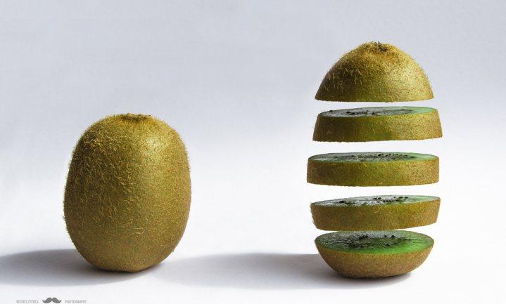 Nieuwe gastronomische ervaringen met 'akoestische levitatie'