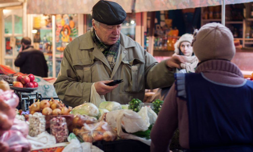 Supermarkten laten minister Schouten weten waar de klanten van haar boeren wonen