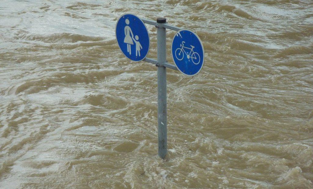 Klimaatplan, hoe dan? Raad van State vraagt regering om reëel uitvoeringsplan
