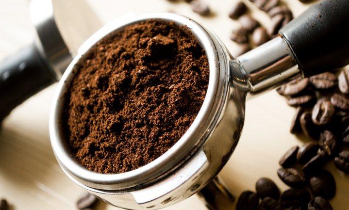 Jacobs Douwe Egberts gaat de koffie van Illy maken