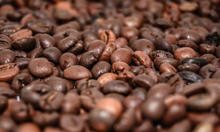 Douwe Egberts vindt cocaïne in container koffiebonen