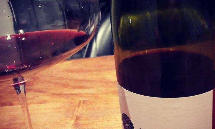 Belgische wijn tussen wereldwijntoppers