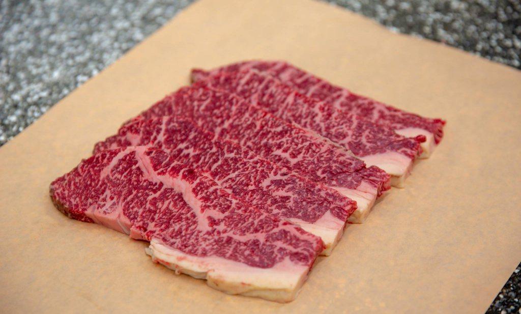 Al 100.000 klanten kopen 'bekend' vlees via koopeenkoe.nl