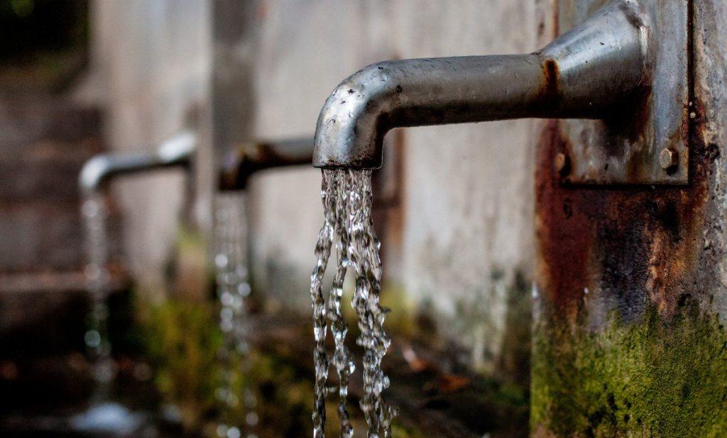 Wat rioolwater ons vertelt over het coronavirus