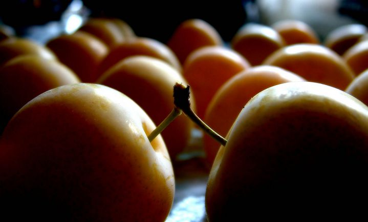 Ministerie maakt resultaten 'Voedseltop' bekend