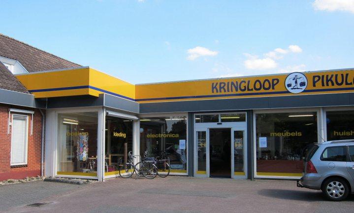 WUR: 'Kringlooplandbouw moet je open houden'